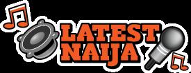 Nigerian Music Website