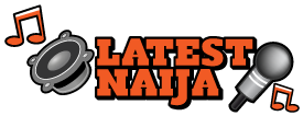 Nigerian Music Website