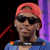 Tekno On The Juice